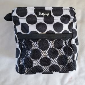 Thirty one bags Little Carry All